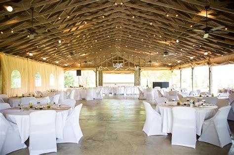 wedding reception layout wedding reception floor plan creator wedding wire