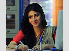 Shruti Hassan's Premam Movie Stills HD Photos Page 2