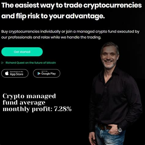 Best margin trading platform bitcoin. What is the best and trusted site of trading bitcoin in Australia? - Quora
