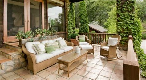 Lanai, Patio, Veranda Or Porch. Patio Table And Chairs Gumtree Belfast. Clearance Patio Furniture Toronto. Patio Furniture Outside Year Round. Target Patio And Garden Clearance. Apartment Patio Design Ideas. Small Patio Table For Umbrella. Covering Patio Furniture For Winter. What Is A Patio Peach Tree