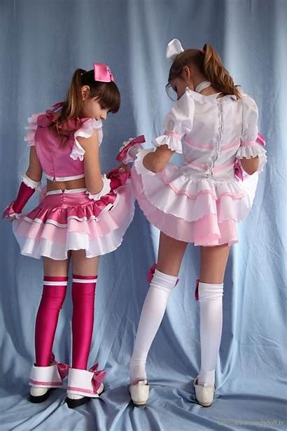 Candydoll Sets Valensiya Laura Ru Result Tbib