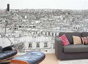 Mr Bricolage Papier Peint : papier peint mr bricolage catalogue besancon devis ~ Dailycaller-alerts.com Idées de Décoration