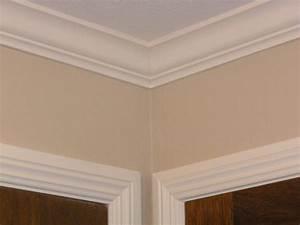Ceiling, Moulding, Designs, Lighting, Furniture, Design, -, Decoratorist