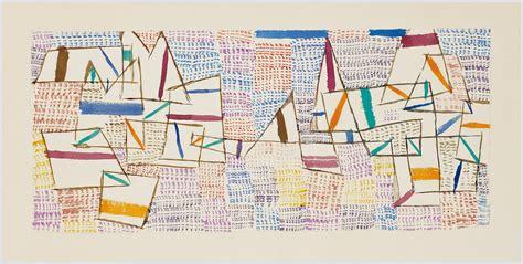 paul klee expressionismus moderne klassik akutec akustikbilder