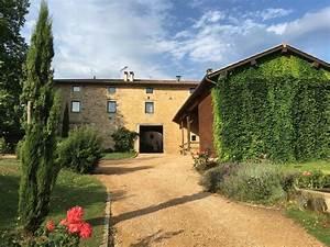 Maison Du Rhone Limonest Ventana Blog