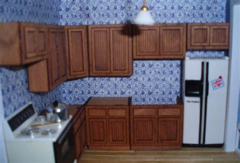 Fairfield Kitchen Cabinets  The Den Of Slack