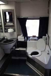 Review: Amtrak Superliner, Parlour Car and Observation Car ...