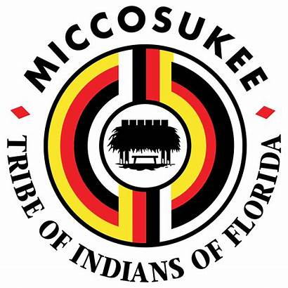 Miccosukee Tribe Indian Native American Seminole Florida
