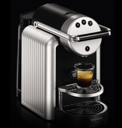machine 224 caf 233 de bureau offre nespresso