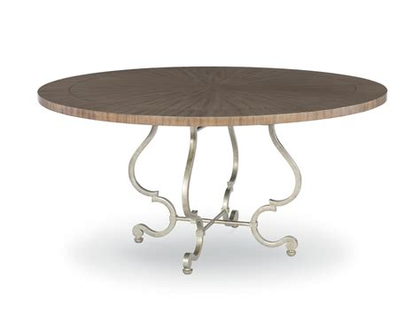 centerpiece for round dining table fine furniture design centerpiece round dining table top