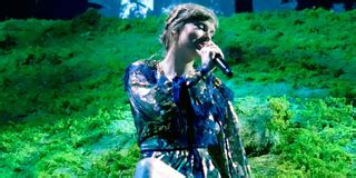 Taylor Swift - Albums, Songs, and News | Pitchfork