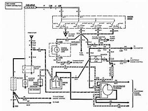 Ford F 150 Starter Solenoid Wiring Diagram