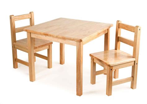 dining table set for 2 small kitchen tables with 2 chairs deductour com