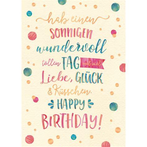 happy birthday bild1 geburtstag spr 252 che zum