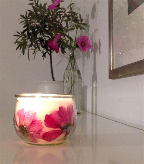 kerzen im glas selber machen 1000 ideas about kerzen selber machen on candles scented candles and kerzendocht
