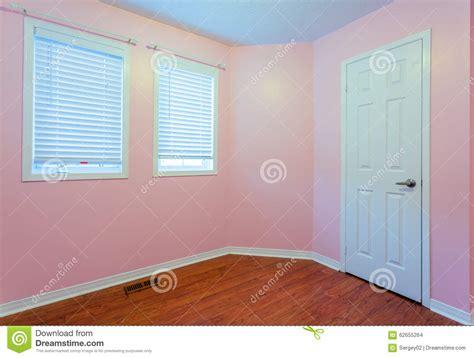 vide chambre davaus chambre couleur et bleu avec des idées