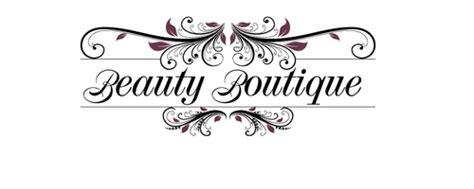 Beauty Boutique (@beautyboutique0)