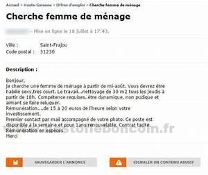Rencontre Femme Cameroun - Site de rencontre gratuit, cameroun