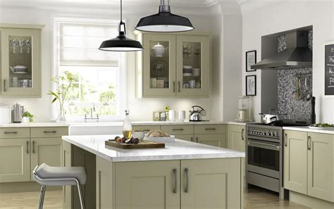les cabinets comptables a dakar kitchens arley cabinets wigan
