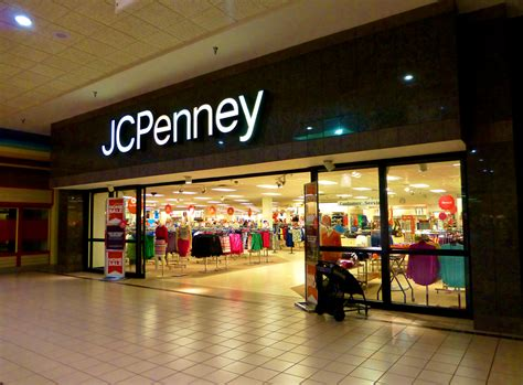 Jcpenny Jobs In Flagstaff