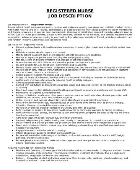 Registered Nurse Job Description  Cultuafo. Www Online Onecenter Org Eden Prairie College. Employees Connection Net Aarp Insurance Quote. Business Schools In South Carolina. How Is Atrial Fibrillation Treated. 0 Credit Card Balance Transfer No Fee. Holmes Electric Security Tyler Jones Villanova. 1800 General Now Insurance Whats The Best Ira. Masters In Christian Counseling Online