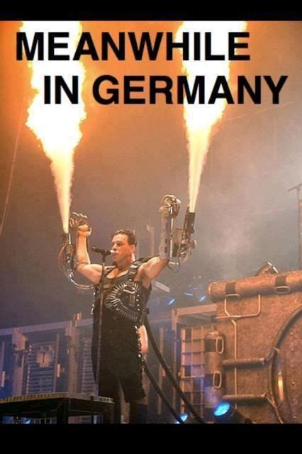 Germany Meme - meanwhile in germany meme music and instruments pinterest meme metalhead and rock bands