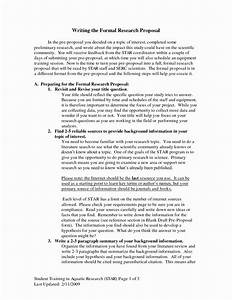 A Modest Proposal Essay Topics Argumentative Essay Proposals Someone To Do My Report Essay On Paper also Terrorism Essay In English Argumentative Essay Proposal Definition Essay Love Persuasive Essay  High School Essay Help
