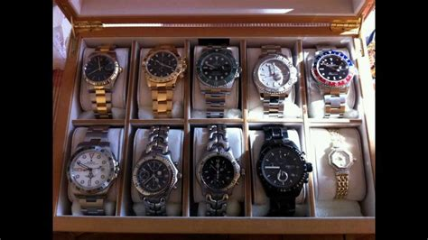 be be collection luxury collection in 1 photo part 1 paul pluta reviews collections and comments