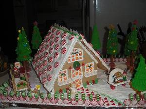 best gingerbread house decorating ideas With gingerbread house decorating ideas easy