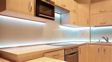 wireless cabinet lighting the 5 best wireless cabinet lighting reviews