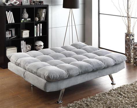 contemporary futons home decor