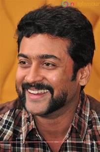 Actor Suriya Latest Movie 2017