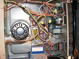 Mr Heater Big Maxx Thermostat Wiring
