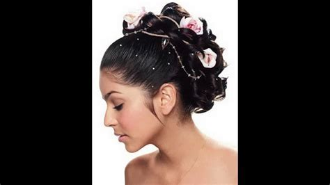 Quinceanera hairstyles   YouTube