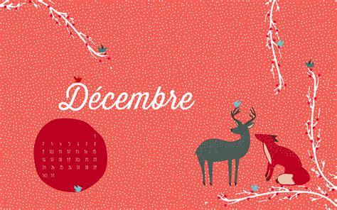 bureau vert hello decembre free minireyve