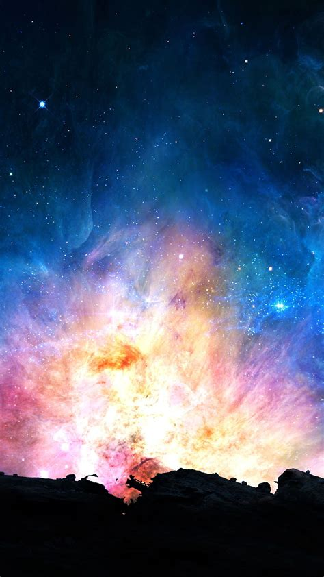 amazing universe iphone 6s wallpapers tap and get the free app space galaxy colorful awesome