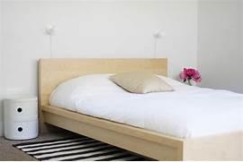 Platform Bed Decoration Platform Bed Frames Ikea Decorating Ideas Gallery In Bedroom