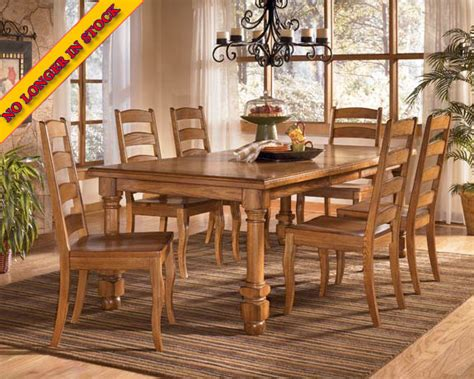 dining room furniture sets 187 dining room decor ideas and