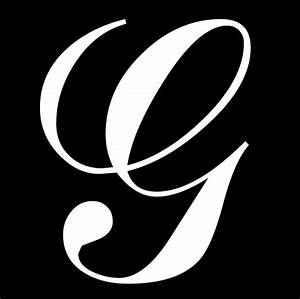 g monogram cake topper acrylic elitedesignscocom With acrylic monogram letters