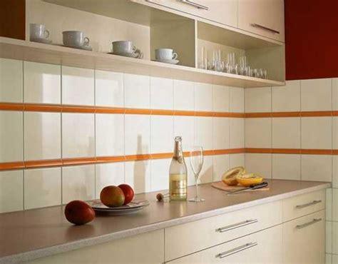 wall tiles for kitchen ideas 35 modern interior design ideas creatively ceramic