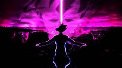 Goku Dragon Ball 1080p Wallpapers 4k Dark