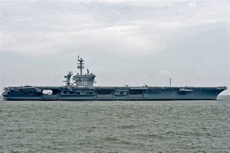 aircraft carriers ii closed to posting page 98 china