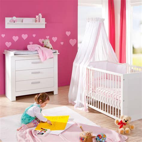 chambre bébé leclerc chambre fille tunisie raliss com