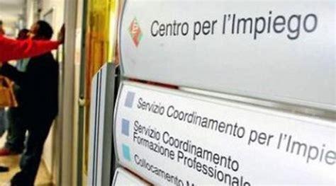 Ufficio Lavoro Riccione centro per limpiego riccione telefono cesena lavoro