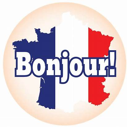 French Language Class Learning Benefits Event English