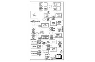 chevy cobalt fuse box diagram image 2012 duramax light wiring diagram 2012 chevy silverado wiring on 2008 chevy cobalt fuse box diagram