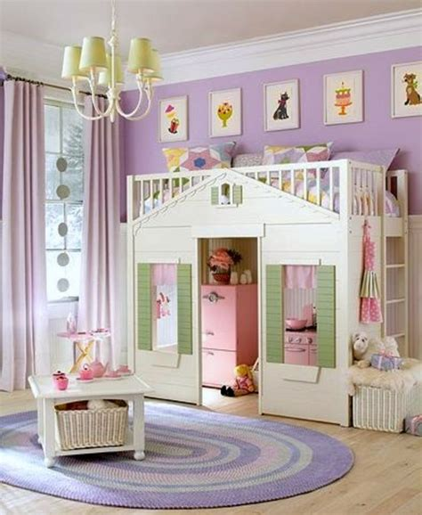 chambre d enfant original charmant chambre d enfant original 1 le lit