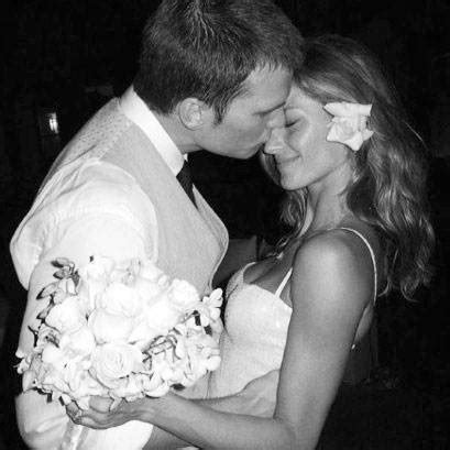 Gisele Bündchen Shares Tom Brady Wedding Pictures. Gents Wedding Rings. Comfort Fit Men's Wedding Rings. Engraving Design Engagement Rings. Agate Rings. Outdoorsman Wedding Rings. Abalone Wedding Rings. Elongated Engagement Rings. Lapis Lazuli Rings