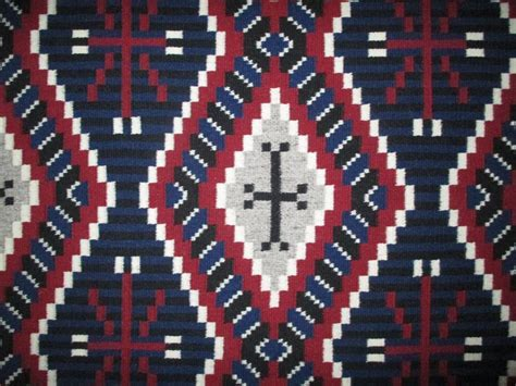 Native American Blankets Ideas ? HOUSE PHOTOS
