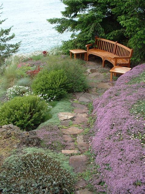 secret garden landscape design landscape ideas for a secret garden to hide and relax in peace